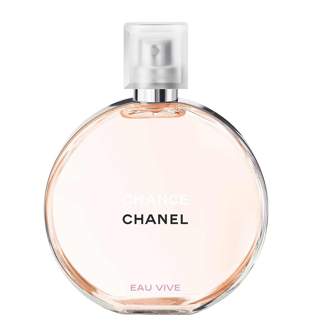 Chanel Chance Eau Tendre W EDT 150ml TESTER