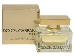 Dolce Gabanna The One W EDP 30ml