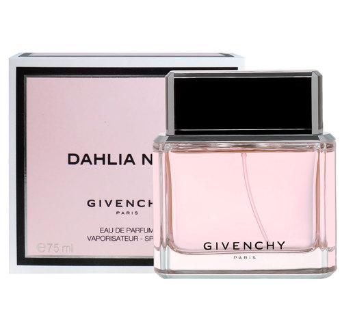 Givenchy Dahlia Noir EDP 75 ml W