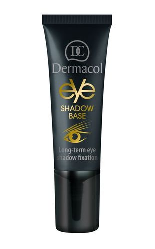 Dermacol Eye Shadow Base 7,5ml W