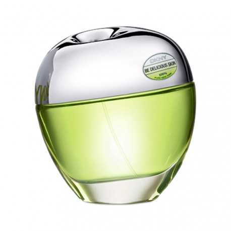 DKNY Be Delicious Skin W EDT 100ml TESTER