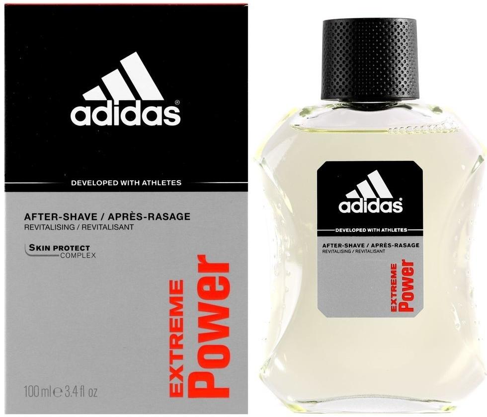 Adidas Extreme Power Toaletní voda 100ml M