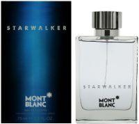 Mont Blanc Starwalker M 75ml