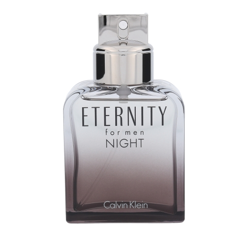 Calvin Klein Eternity Night for Men M EDT 100ml