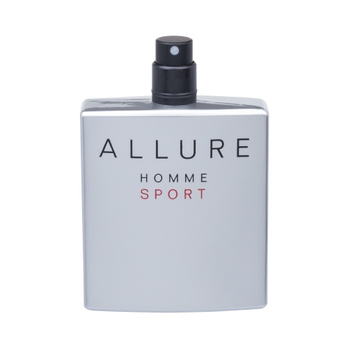 Chanel Allure Sport 50ml M EDT tester