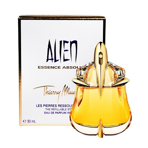 THIERRY MUGLER Alien Essence Absolue Tester 60ml W