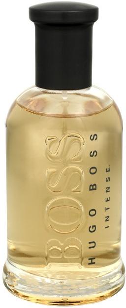 Hugo Boss Boss Bottled Intense EDT tester 100 ml M