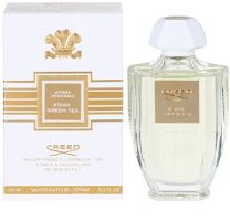 Creed Acqua Originale Asian Green Tea U EDP 100ml