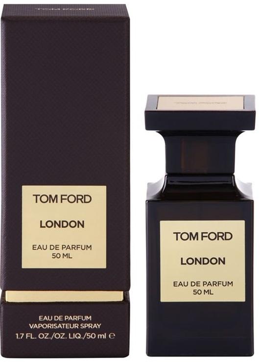 Tom Ford London U EDP 50ml