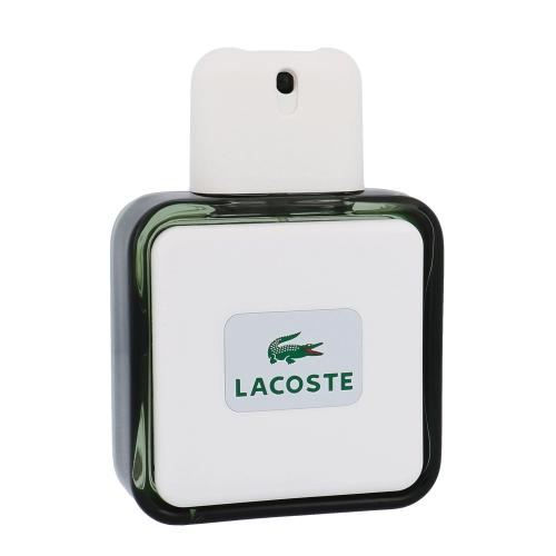Lacoste Original Toaletní voda 100ml M