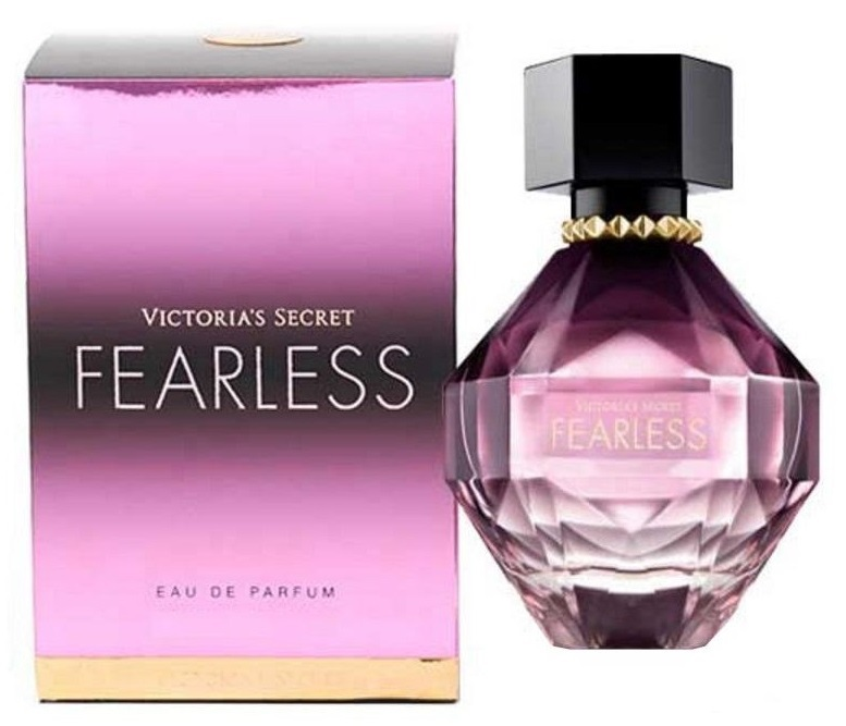 Victoria´s Secret Fearless W EDP 50ml