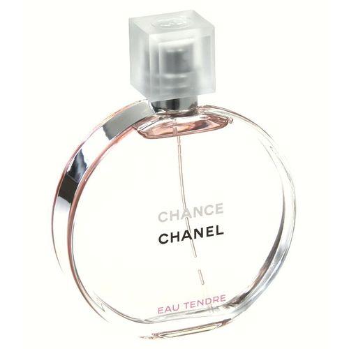 Chanel Chance Eau Tendre W EDT 50ml