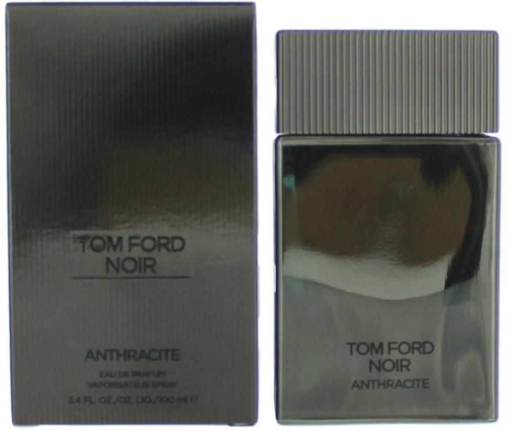 Tom Ford Noir Anthracite M EDP 100ml