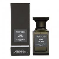 Tom Ford Oud Wood U EDP 50ml