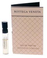 Bottega Veneta Eau De Parfum W EDP 1,2ml