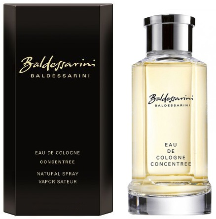 Hugo Boss Baldessarini M EDC 50ml