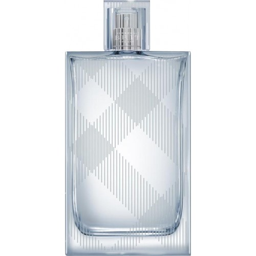Burberry Brit M EDT 100 - TESTER