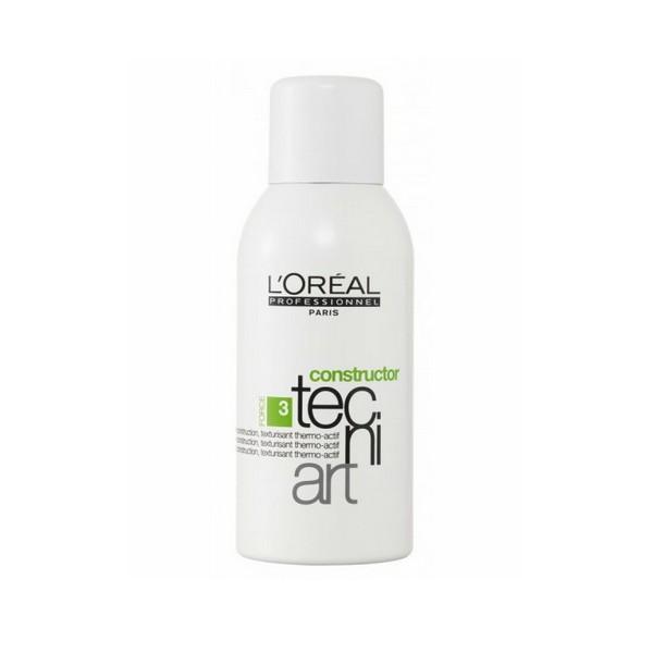 LOREAL Tecni.Art Constructor 150ml