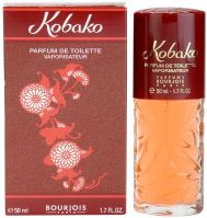 Bourjois Paris Kobako W EDT 50ml