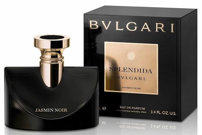 Bvlgari Splendida Jasmin Noir W EDP 50ml