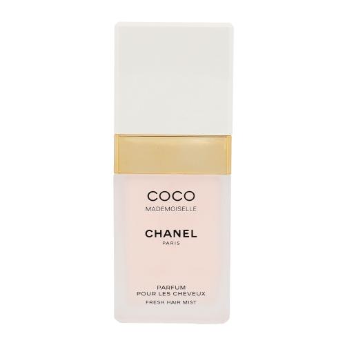 Chanel Coco Mademoiselle W vlasová mlha 35ml