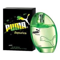PUMA Jamaica Man Tester 50ml M