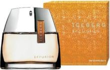 Iceberg Effusion W EDT 75ml