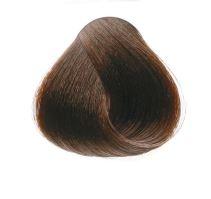Color NATURAL 5/0 Light Chestnut 100ml/Permanentní barva/Přírodní