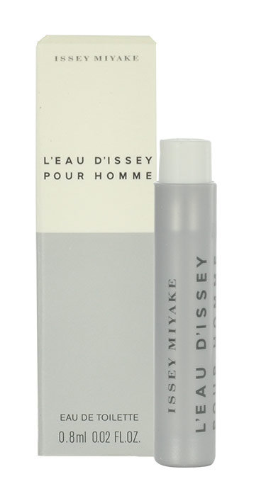 Issey Miyake L'Eau D'Issey Pour Homme M EDT 1ml