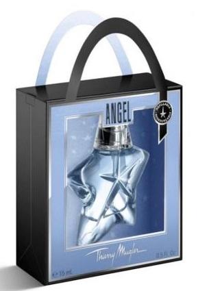 Thierry Mugler Angel W EDP 15ml
