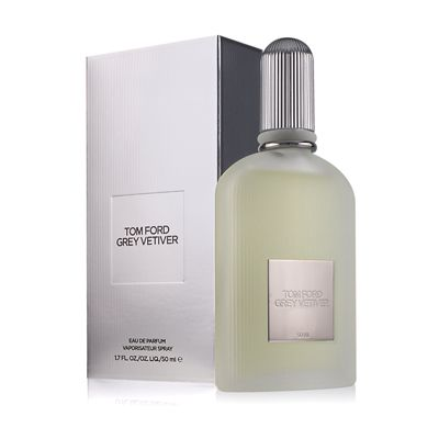 Tom Ford Grey Vetiver EDP M 50ml