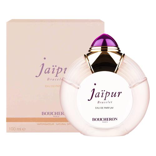 Boucheron Jaipur Bracelet W EDP 100ml