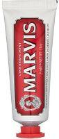 Marvis Cinnamon Mint