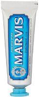 Marvis Aquatic Mint