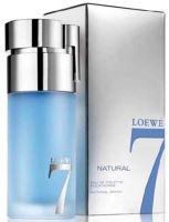 Loewe 7 Natural M EDT 50ml