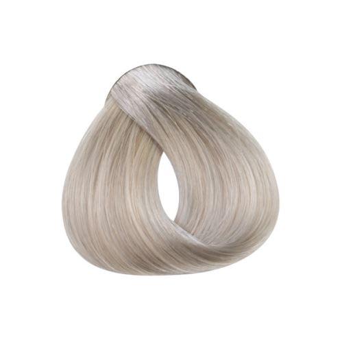 Color SUPERLIGHTENERS 12/11 Superlight Platinum Blonde Extra Intense Ash 100ml