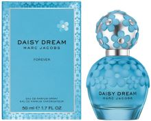 Marc Jacobs Daisy Dream Forever W EDP 50ml