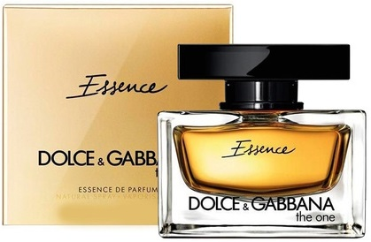 Dolce & Gabbana The One Essence W EDP 40ml
