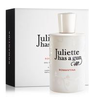 Juliette Has A Gun Romantina W EDP 100ml