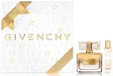 Givenchy Dahlia Divin Le Nectar de Parfum W EDP 50ml + EDP 15ml