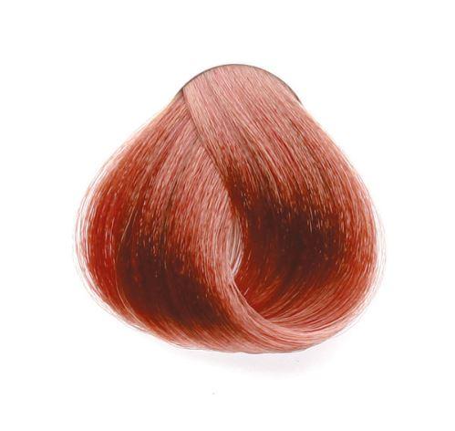 Color COPPER RED 7/46 Blonde Copper Red 100ml/Permanentní barvy/Měděno červené/