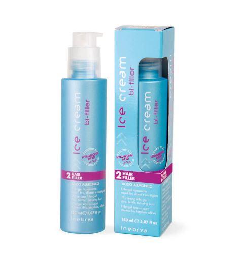 Inebrya Hair Filler 150ml