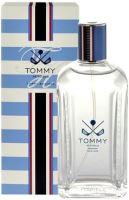 Tommy Hilfiger Tommy Summer 2014 Toaletní voda 100ml M
