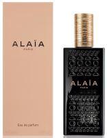 Azzedine Alaia Alaia