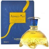 Caron Aimez - Moi W EDT 50ml