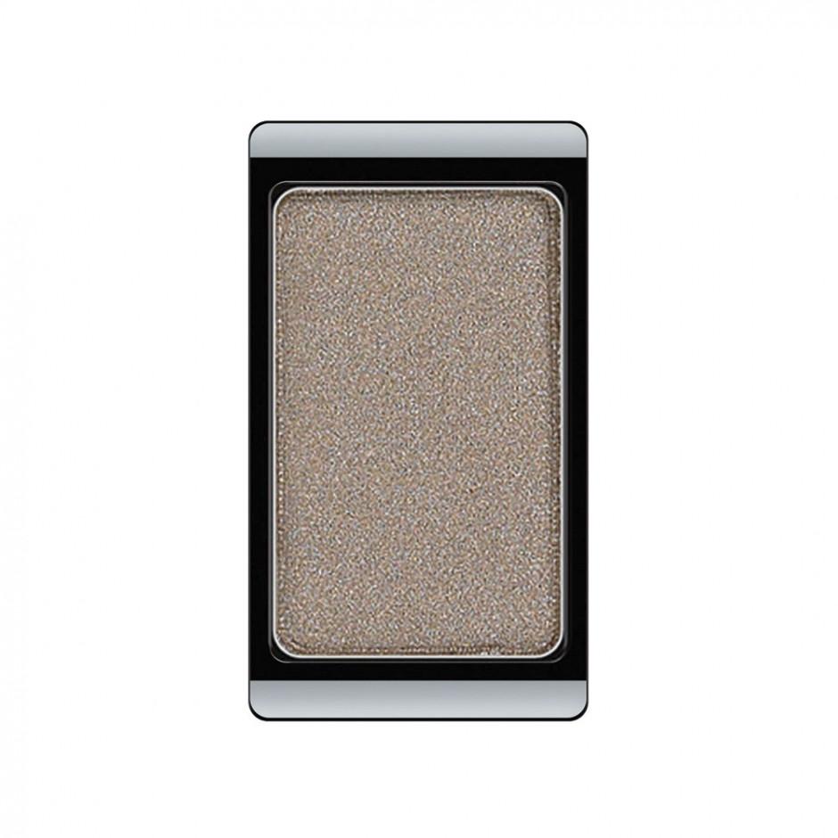 Artdeco Eye Shadow Pearl 0,8g - 16 Pearly Light Brown