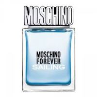 Moschino Forever Sailing M EDT 100ml TESTER