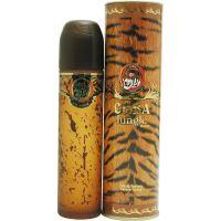 CUBA Jungle Tiger Parfémovaná voda 100ml W