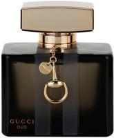 Gucci Gucci Oud W EDP 75ml TESTER