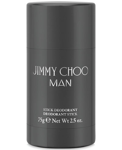 Jimmy Choo Jimmy Choo Man Deodorant Stick 75g